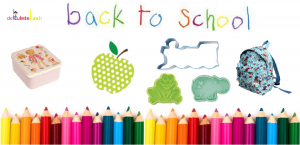 promoafbeelding back to school2