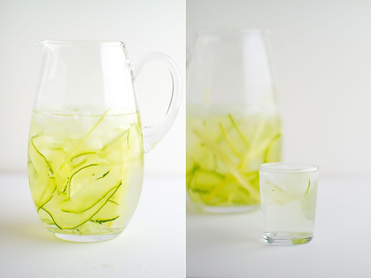 Flavored-Water-2