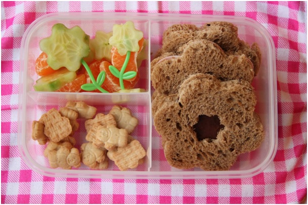 review bento prikkers