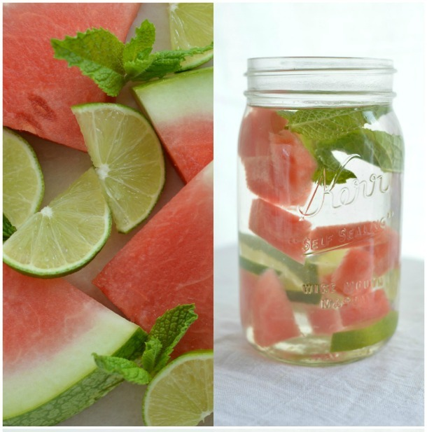 infused-water-recipe-11