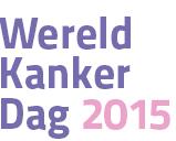 logo-wkd2015-nl