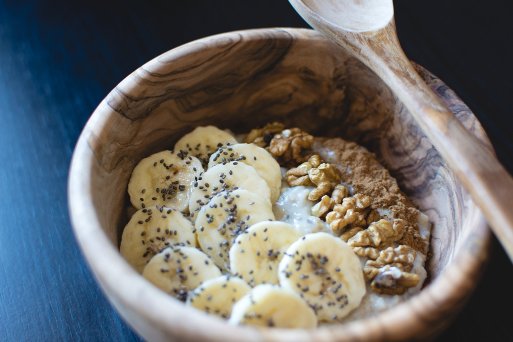 gezond ontbijt1