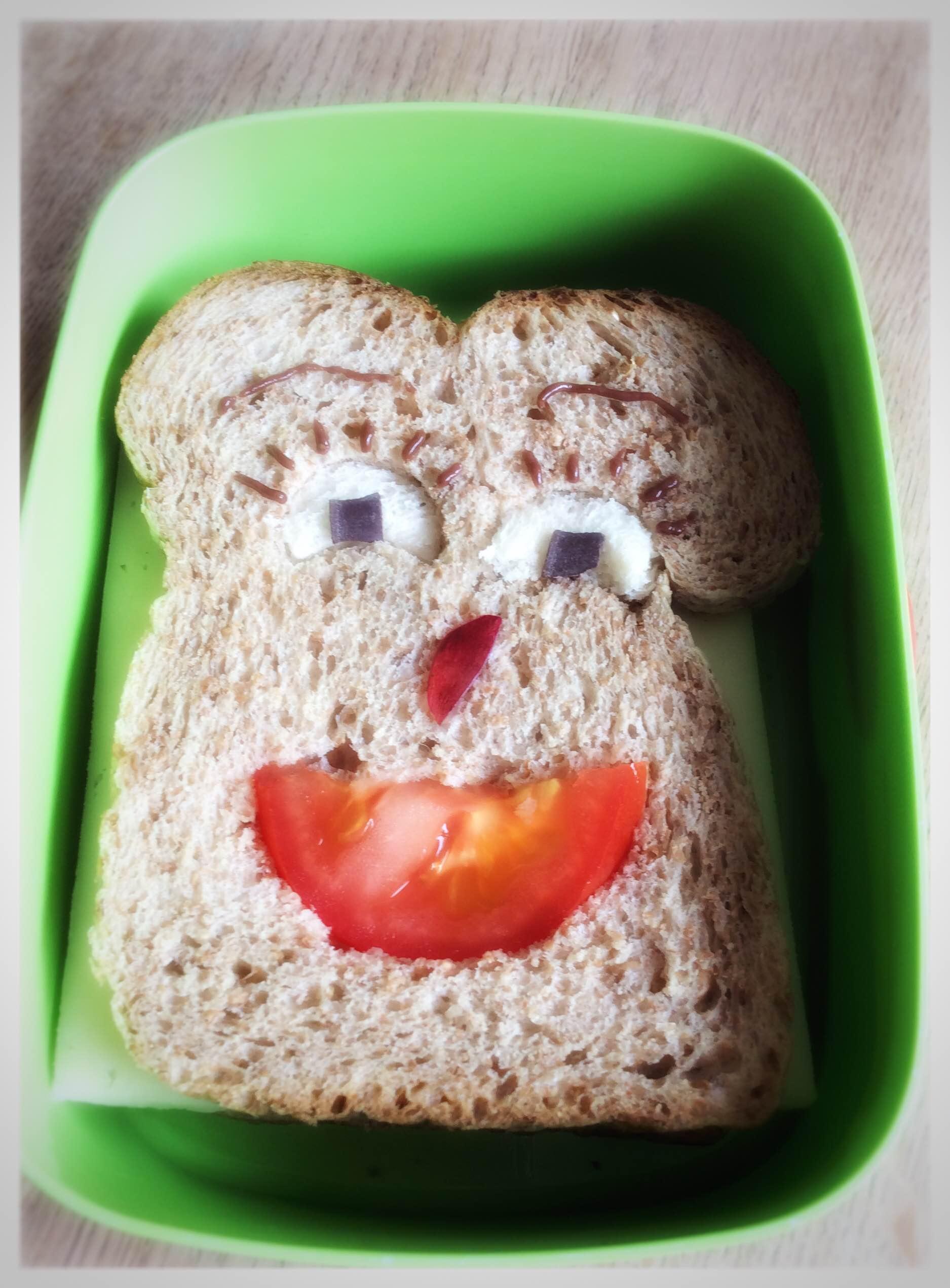 broodkorstjes recept