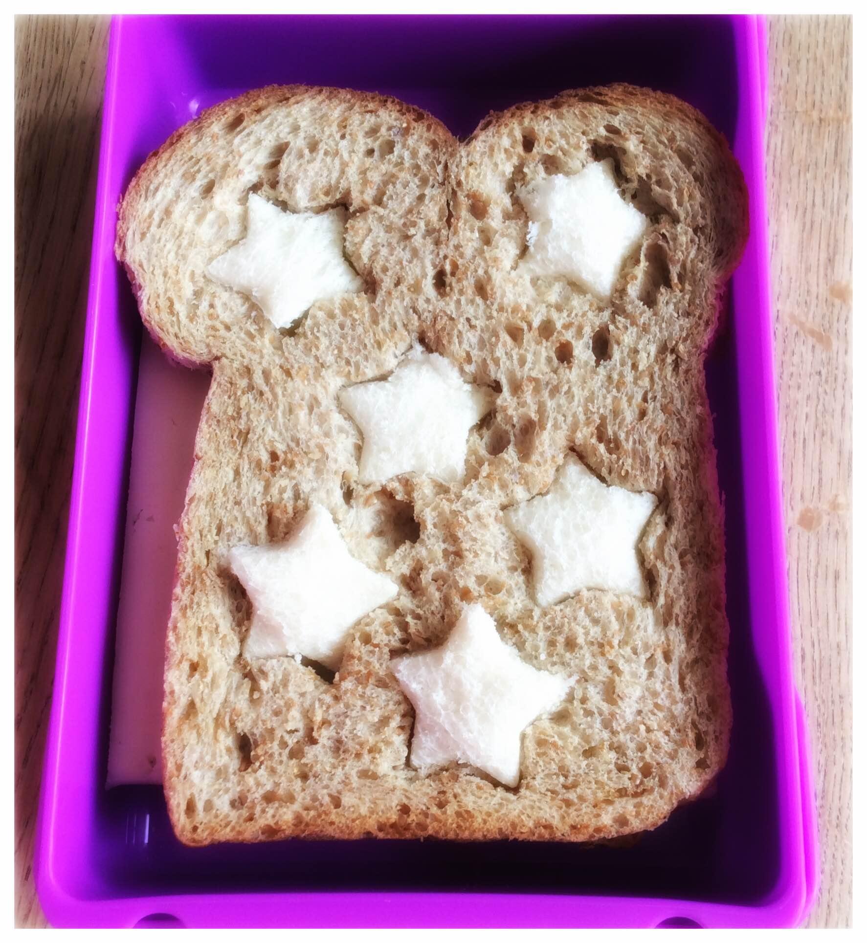 zijn broodkorstjes gezond?
