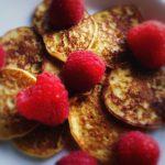 9 top tips met lekkere en gezonde pannenkoeken