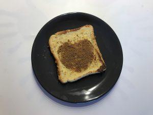 tips moederdagontbijt