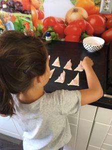 recepten vaderdagontbijt